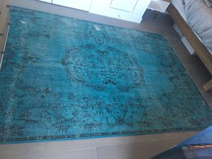 Persian Rug from ABC Carpet & Home for Sale for sale  New York, NY