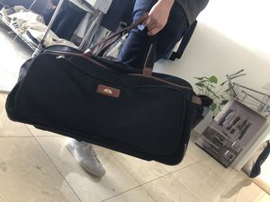 Samsonite Duffle Bag for Sale in North Miami Beach, FL