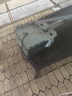 Garage door opener motor for Sale in Normal,  IL