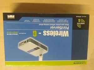 Wireless internet module wifi router for Sale in Gardena, CA