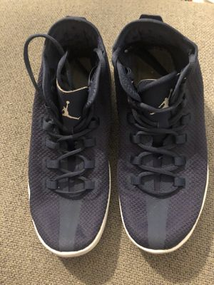 Jordan Reveal Midnight Nevy Man Size 12 for Sale in Compton, CA