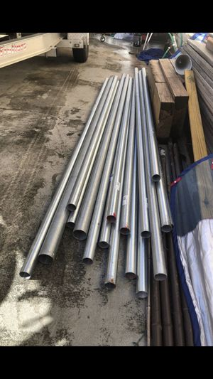 Fence Tubos para cercas for Sale in FL, US