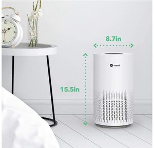 Air Purifier Brand New for Sale in Orlando, FL