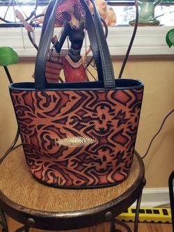 River Handbag for Sale in Glenview,  IL