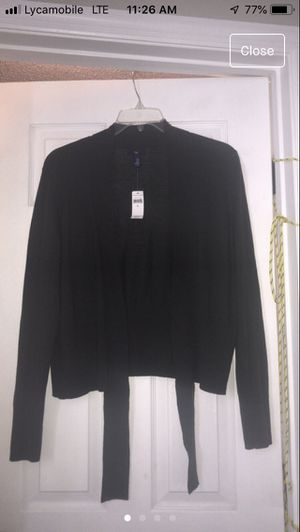 Cardigans for Sale in Kissimmee, FL