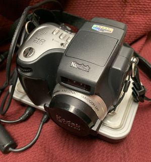 Kodak digital camera for Sale in Odessa, FL