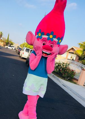 TROLLS for Sale in Garden Grove, CA