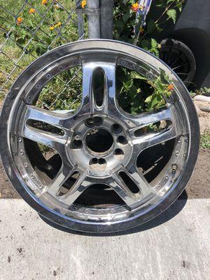 Honda rims for Sale in Lakeland, FL