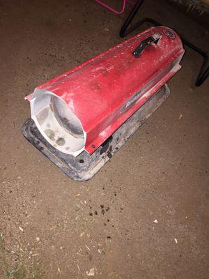 Kerosene heater for Sale in Abilene, TX