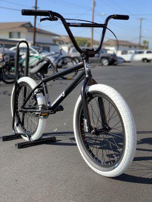 Sunday Blueprint Bmx Bike for Sale in Garden Grove, CA