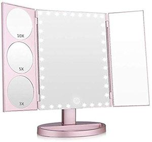 LED Vanity Makeup Mirror for Sale in Stockton, CA