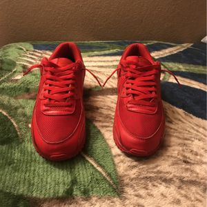 Nike Air Max's Size 10.5 for Sale in Avondale, AZ