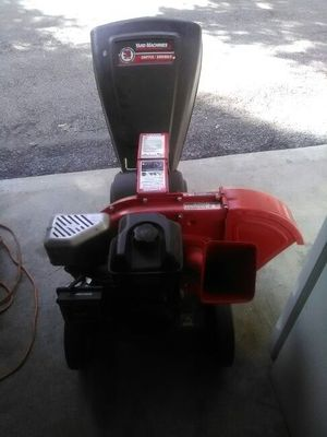 Yard machine delivery available for Sale in Atlanta, GA