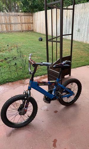"""Boys 16"""" bike for Sale in Long Beach, CA"""
