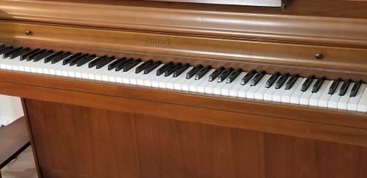 Kimball piano for Sale in Hollywood,  FL