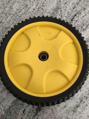 John Deere Wheel for Sale in Walpole, MA