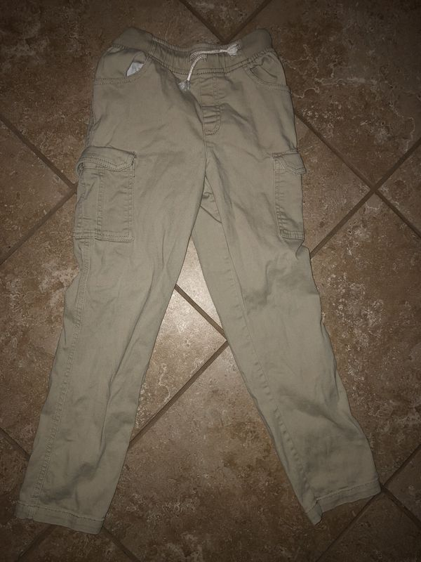 75cea4666 Boys husky jeans for Sale in Buda, TX - OfferUp