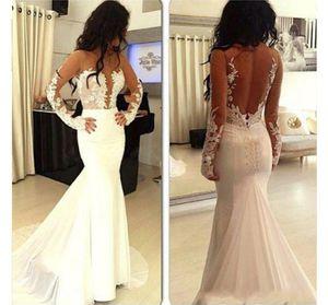 Wedding Dress size 8 for Sale in Shady Hills, FL