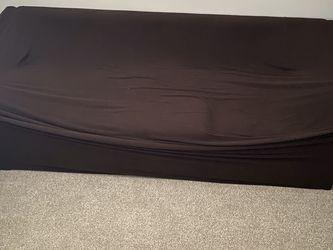 Sofa Bed (King Size) ASAP for Sale in Philadelphia,  PA