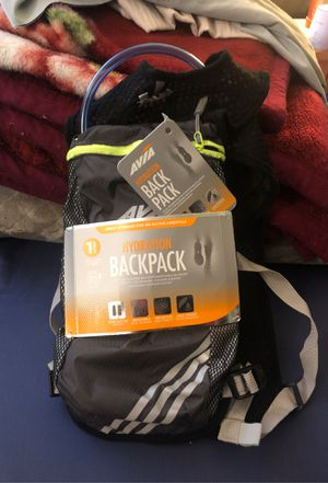 Avia hydration backpack for Sale in San Leandro, CA