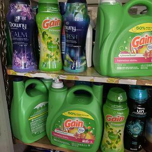 Detergent for Sale in Washington, DC