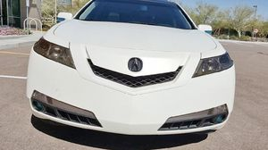 ✅I'm selling .2010 Acura tl w/ tech package. $1000 is available for Sale in Amarillo, TX