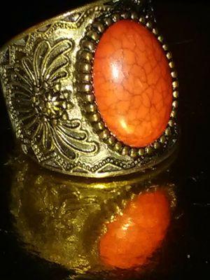Ladies ring for Sale in Wichita, KS