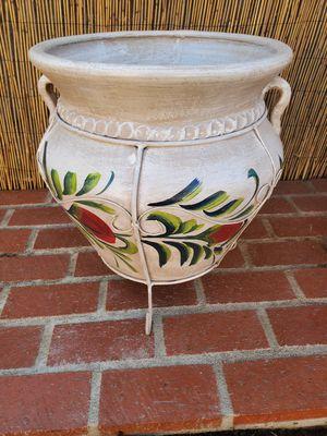 Flower pot for Sale in Hawthorne, CA