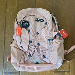 New North face Backpack for Sale in San Diego, CA