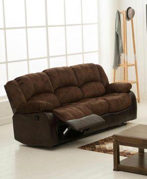 Brand New Sofa Recliner for Sale in Dallas, TX