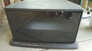 TV Entertainment stand for Sale in Sanger, CA