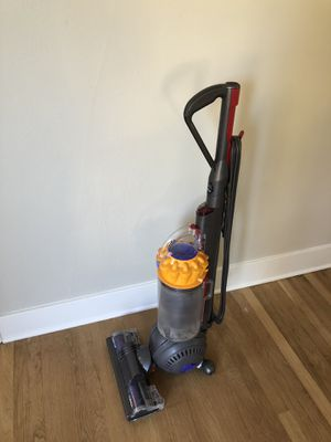 Dyson ball floor vacuum for Sale in Seattle, WA