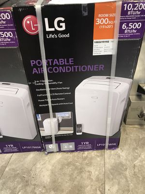 LG Ac for Sale in Garden Grove, CA