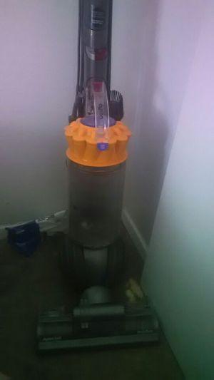 Dyson vacuum for Sale in El Paso, TX