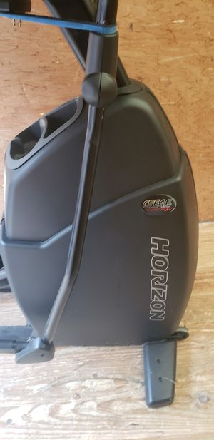 ELLIPTICAL WORKS GREAT for Sale in Maple Heights, OH