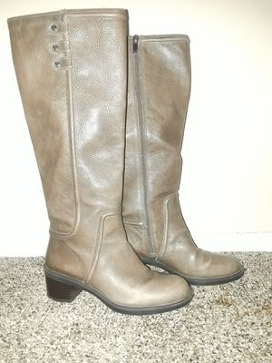 Enzo Angiolini boots. Size 6.5 for Sale in Long Beach, CA