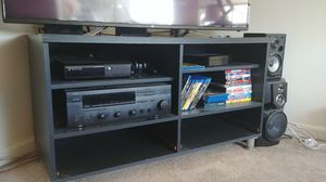 Sauder TV stand for Sale in Knoxville, TN