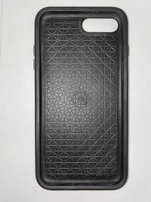 iPhone 8 Plus OtterBox case for Sale in Lakewood, CO