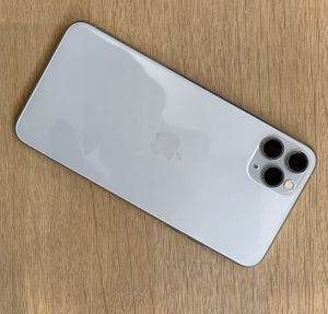 iPhone 11 for Sale in Montgomery, AL