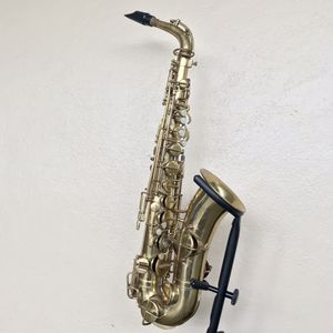 Alto saxophone for Sale in Saint Petersburg, FL