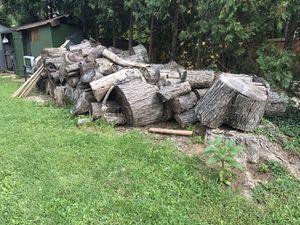 Free wood for Sale in Fairfax, VA
