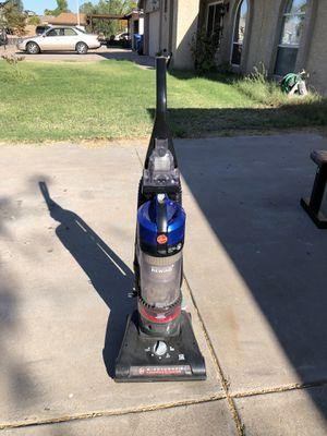 Hoover vacuum for Sale in Chandler, AZ