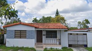 Renta 4/2 cerca de Flager y la 62 ave del sw for Sale in Miami, FL