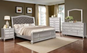 Bedroom Set for Sale in The Bronx, NY
