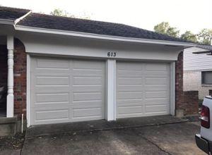 Garage doors for Sale in Rockwall, TX