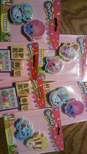 Shopkins for Sale in Roseville, OH