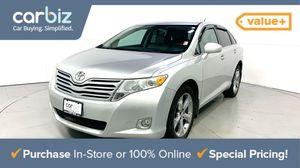 2011 Toyota Venza for Sale in Baltimore, MD