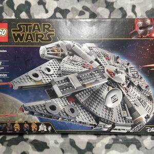LEGO Sets for Sale in Spokane, WA
