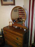 Antique Dresser, Great/Excellent condition. for Sale in Henderson, NV