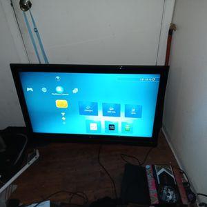 42 Inch LG TV for Sale in Glendale, AZ